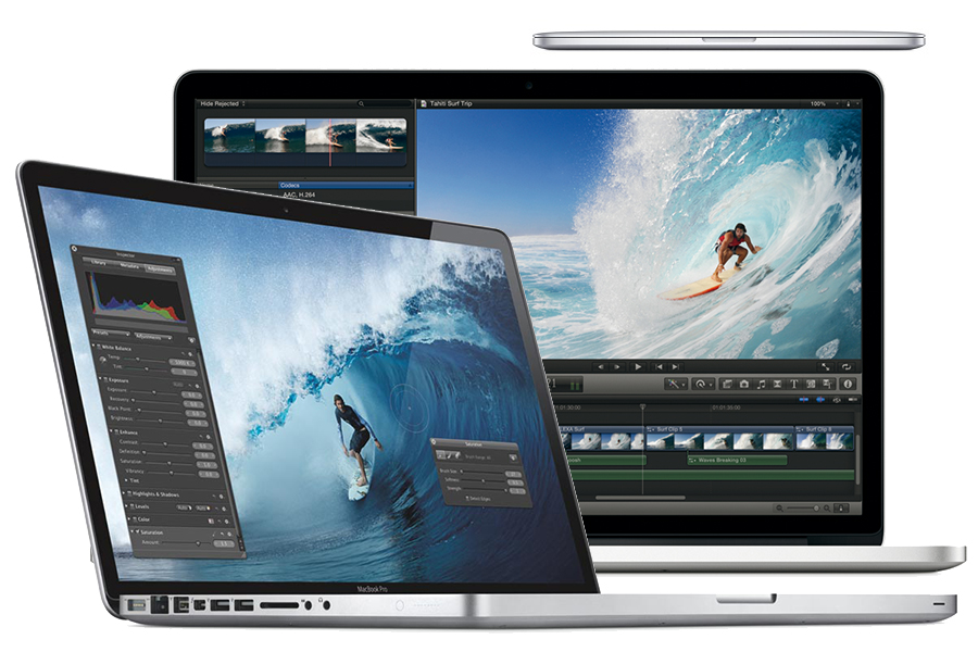 macbookpro15i7