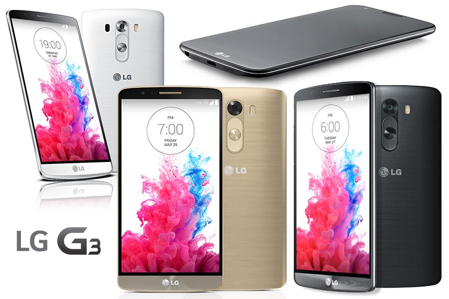 LG_G3_Usato