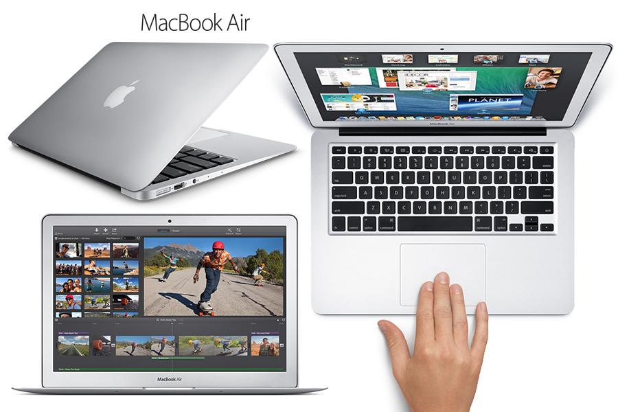 MacBook_Air_13