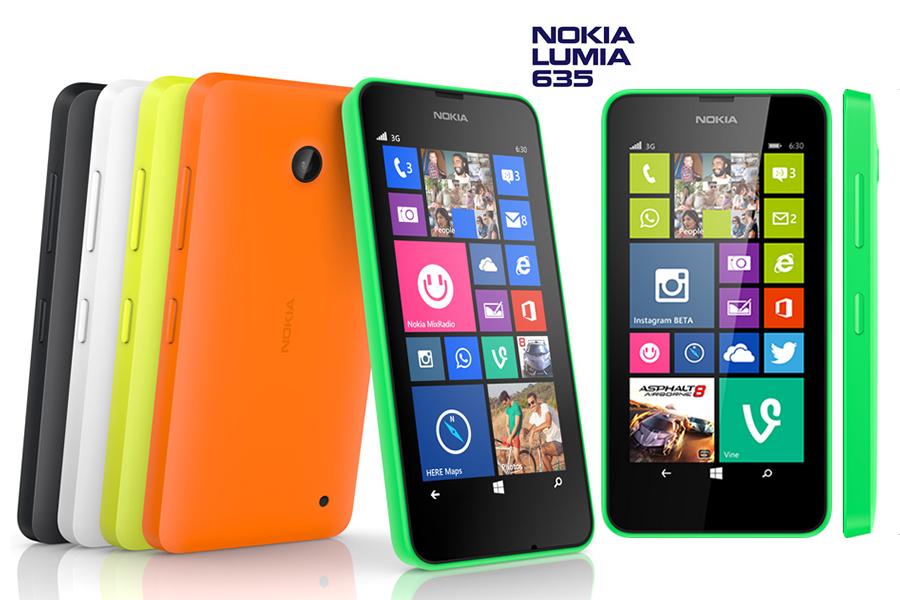 Nokia_Lumia_635