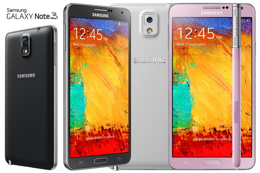 Samsung_Note3