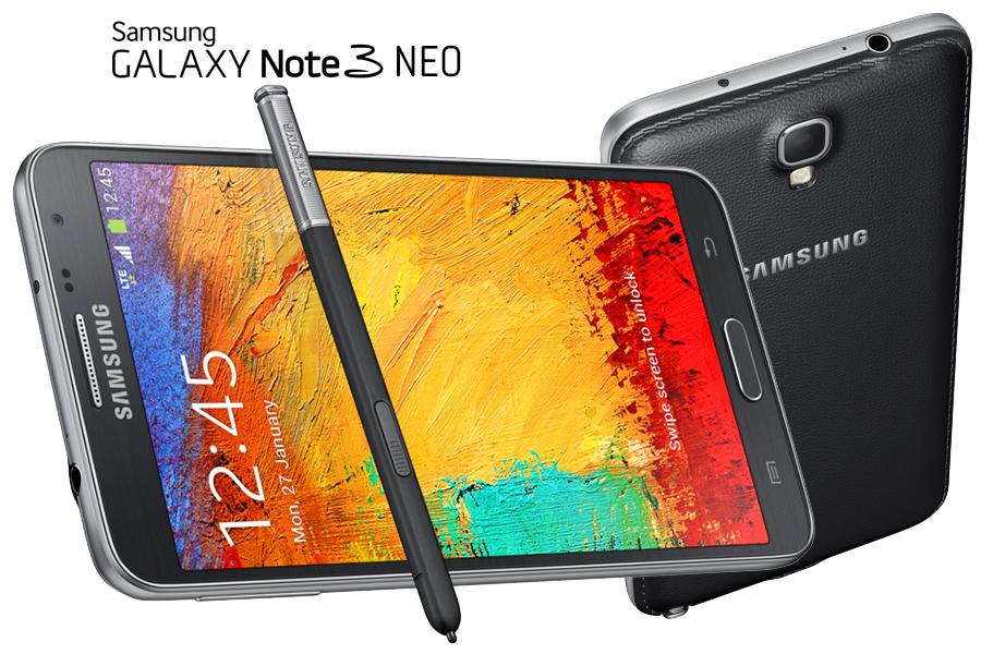 Samsung_Note3_NEO