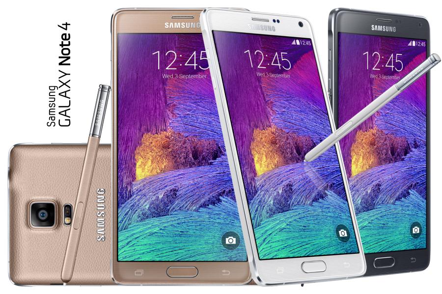 Samsung_Note4