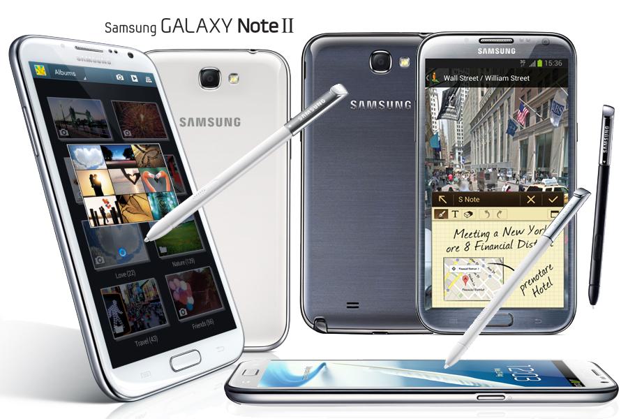Samsung_Note_II