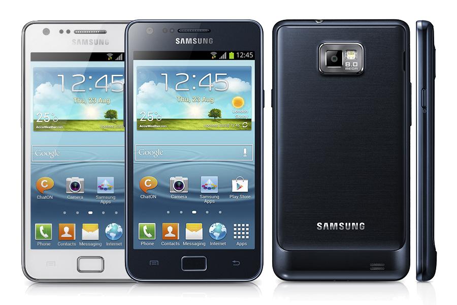 Samsung_S2
