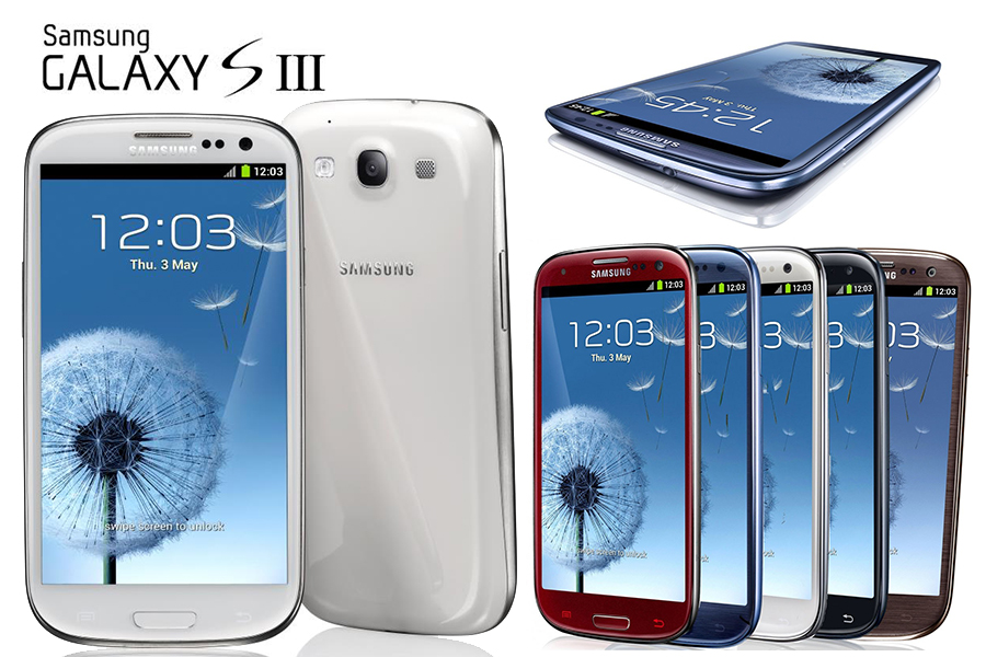Samsung_S3