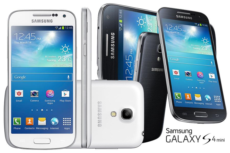 Samsung_S4_Mini