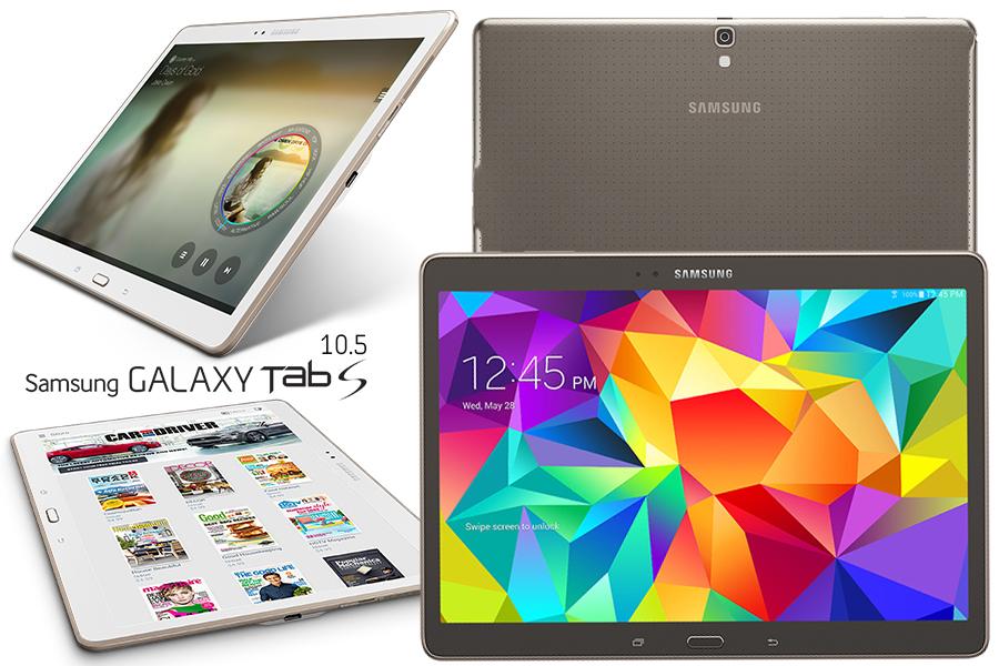 Samsung_TabS_10