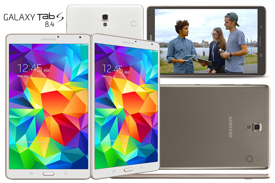 Samsung_TabS_8