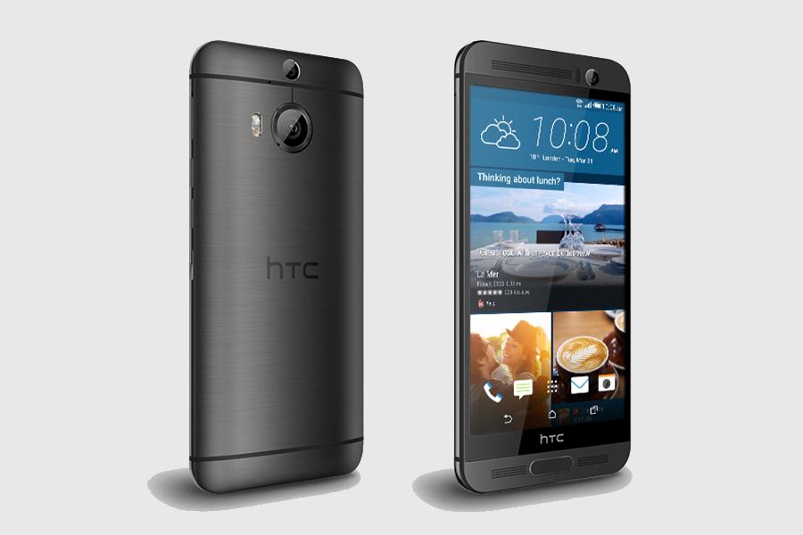 HTC M10 & M9 PLUS E TANTISSIMI ALTRI MODELLI