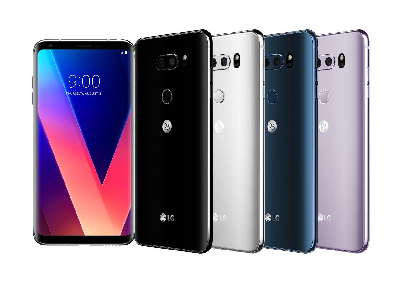 LG-V30-V30-Ufficiale-1280x905